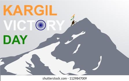 Kargil Vijay Divas