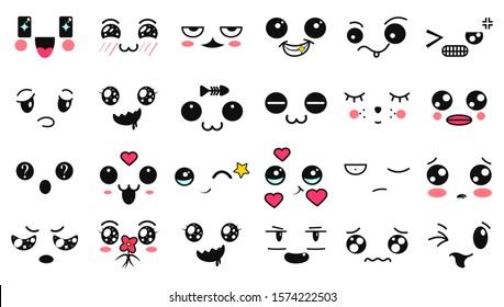 Cute Mouth Images Stock Photos Vectors Shutterstock