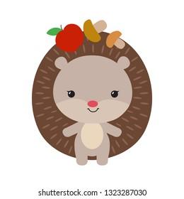 Korean Emoji Images, Stock Photos & Vectors | Shutterstock