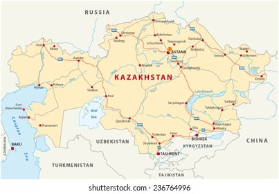 Kazakhstan Map Images, Stock Photos & Vectors | Shutterstock on map of southeast asia, map of indian ocean, map of uzbekistan, map of sri lanka, map of usa, map of nepal, map of moldova, map of canada, map of macau, map of ethiopia, map of belarus, map of northern asia, map of central asia, map of dagestan, map of azerbaijan, map of korea, map of aral sea, map of pakistan, map of kyrgyzstan, map of finland,