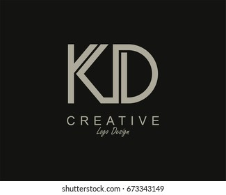 Graphic Design Logo,graphic design logo maker,graphic designer personal logo,graphic design company logo,graphic design logo free,graphic designers logo,logo and graphic design,logos for graphic designers,graphic artist logo