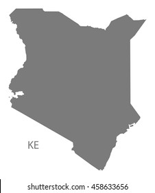 Kenya County Map on constitution of kenya, ecuador county map, vice-president of kenya, kenya map showing counties, local authorities of kenya, kenya map detailed, argentina county map, cabinet of kenya, kenya colony map, national assembly of kenya, kenya town map, locations of kenya, israel county map, kenya ethnic map, administrative divisions of kenya, el salvador county map, kenya topographical map, speaker of the national assembly of kenya, guam county map, kenya police map, kenya route map, russia county map, kenya district map, kenya political map, manitoba canada county map, iran county map, kenya county jobs, kenya industry map,