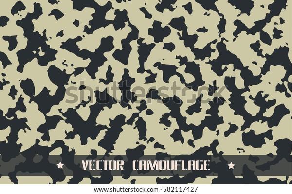 khaki camouflage
