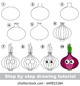 1000 Easy Drawing Stock Images Photos Vectors Shutterstock