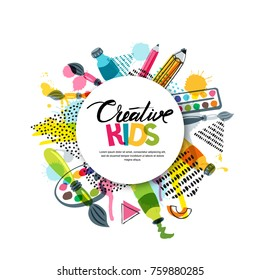 Art And Craft Images Stock Photos Vectors Shutterstock