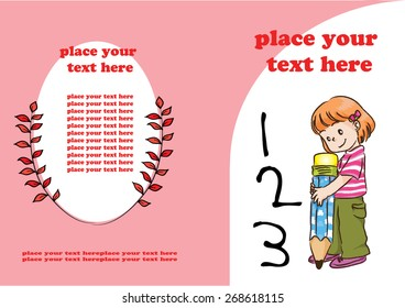measuring cup clipart.html