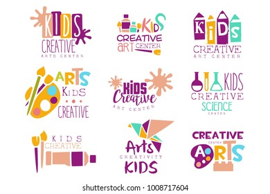 Kids Painting Images, Stock Photos & Vectors | Shutterstock
