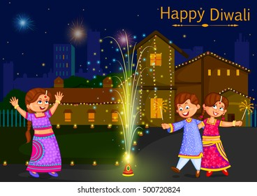 diwali celebration images stock photos vectors shutterstock rh shutterstock com diwali clipart pictures diwali clipart black and white