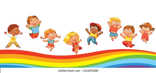Ready To Play Stock Illustrations Images Vectors Shutterstock
