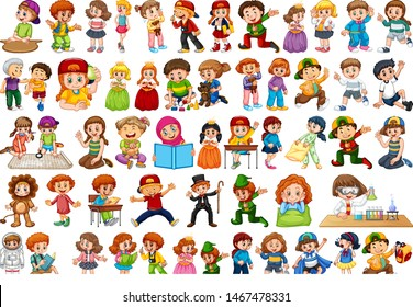 Free Printable Chore Clipart | Free Images at Clker.com - vector clip art  online, royalty free & public domain