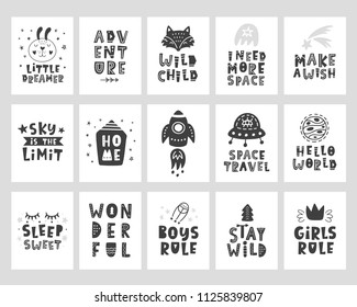 graphic relating to Free Printable Wall Art Black and White known as Printable Wall Artwork Pics, Inventory Photographs Vectors Shutterstock