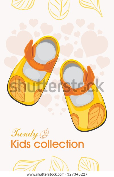 kids-shoes-trendy-collection-label-600w-