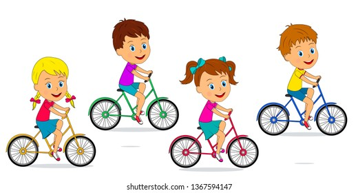Japanska cykel kön