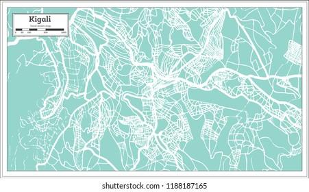Rwanda Street Stock Vectors, Images & Vector Art | Shutterstock on taipei city street map, denver city street map, kiev city street map, anchorage city street map, munich city street map, cape town city street map, kathmandu city street map, harare city street map, phoenix city street map, london city street map, atlanta city street map, paris city street map, jerusalem city street map, houston city street map, dayton city street map, chicago city street map, dallas city street map, toronto city street map, sydney city street map, djibouti city street map,