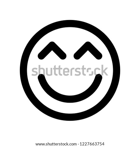 sign in kiki