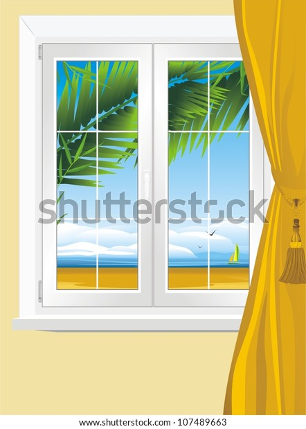 kind-sea-landscape-window-vector-600w-10