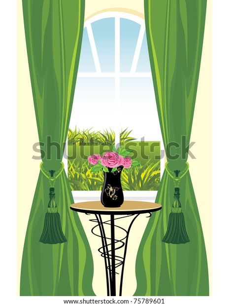 kind-window-fragment-living-room-600w-75