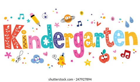 Image result for kindergarten pictures