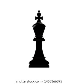 Chess King Images, Stock Photos & Vectors | Shutterstock