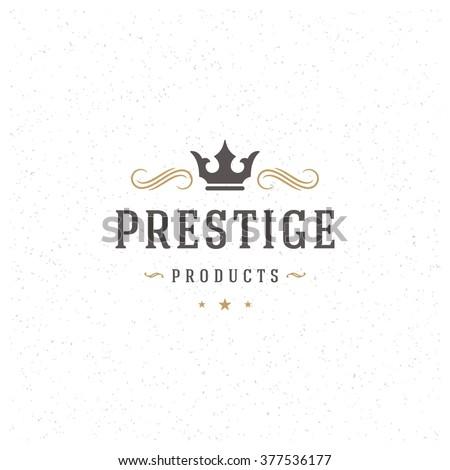image shutterstock com/image-vector/king-crown-log