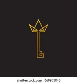 King Key
