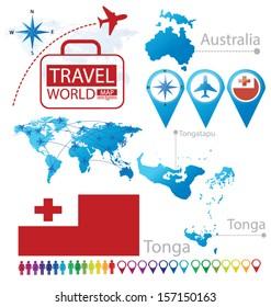 Tonga Map Images, Stock Photos & Vectors | Shutterstock on kingdom of mali map, republic of kiribati map, kingdom of dahomey map, tongatapu map, turtledove atlantis map, tonga on map, australia map, new zealand map, bourbon chase map, kingdom of benin map, tonga world map, kingdom of bhutan map, tonga country map, united kingdom map, tonga trench map, saudi arabia map, tonga volcano map, papua new guinea map, vava'u tonga map, bangladesh map,