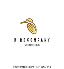 Kingfisher Logo Images Stock Photos Vectors Shutterstock