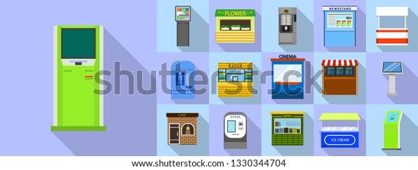 Free Kiosk Software