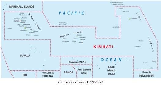Map of Kiribati Images, Stock Photos & Vectors | Shutterstock The Map Of Kiribati on map of the togo, map of the united arab emirates, map of the monaco, map of the northern mariana islands, map of the kazakhstan, map of the liberia, map of the kuwait, map of the armenian, map of the tajikistan, map of the angola, map of the hungry, map of the democratic republic of the congo, map of the central african republic, map of the baker island, map of the western sahara, map of the united states virgin islands, map of the papua new guinea, map of the turks and caicos islands, map of the belarus, map of the rwanda,