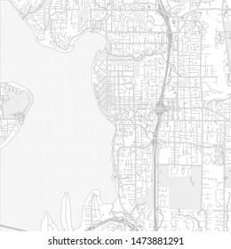kirkland wash, carlton complex fire map, south king county zip code map, kirkland area map, kirkland restaurant map, kirkland az map, kirkland chamber of commerce, kirkland highlands map, kirkland middle school, kirkland waterfront, seattle map, kirkland wa, kirkland transit center, renton map, city of kirkland zoning map, sarnia canada map, kirkland eastside map, kirkland missouri map, kirkland bus map, kirkland home, on kirkland washington map usa