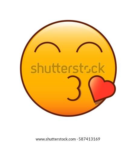smiley ansigter online dating