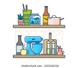 Kitchen Appliance, Cooking, Bottle