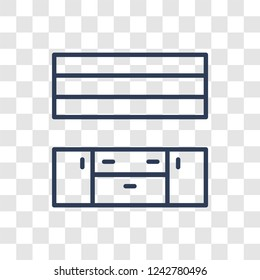 Kitchen Cabinets Logo Images Stock Photos Vectors Shutterstock