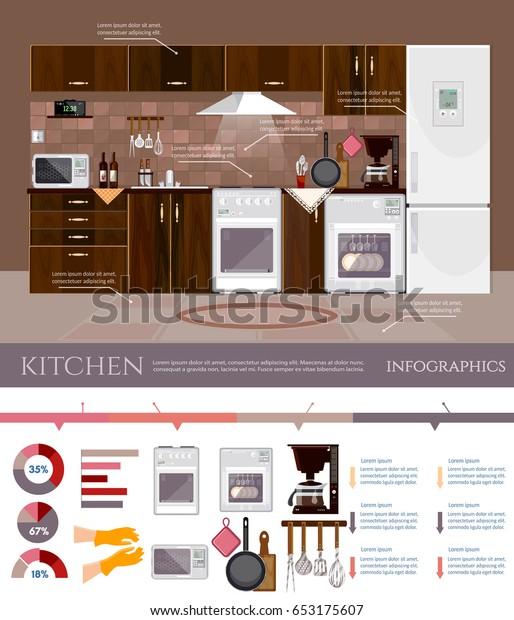 kitchen-interior-infographic-furniture-r