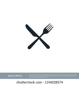 kitchen utensil fork knife
