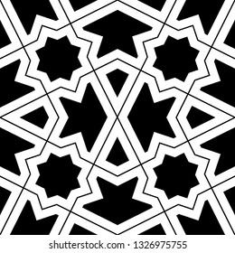 Star Kite Images, Stock Photos & Vectors | Shutterstock Homemade Kites With Polygon Designs on
