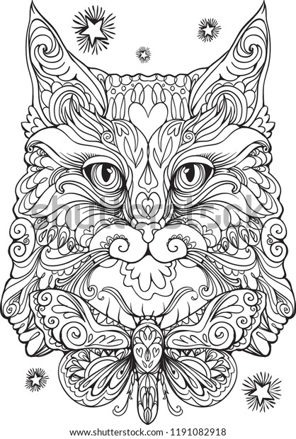 print perfect coloring pages kitten and cat coloring sheets are ... | 620x418