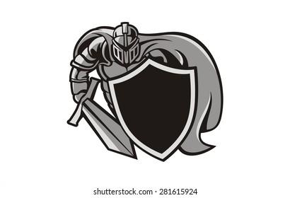 Knight War