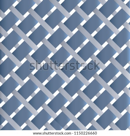 knitted, pattern, vector