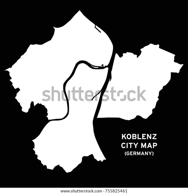 Koblenz Germany Map Vector Stock Vector (Royalty Free) 755825461 on bonn germany map, weil der stadt germany map, mosel germany map, rothenburg ob der tauber, taunus germany map, colditz germany map, lutz germany map, kassel germany map, heligoland germany map, heidelberg germany map, cologne germany map, hellenthal germany map, rhineland germany map, lampertheim germany map, straubenhardt germany map, esens germany map, babelsberg germany map, runkel germany map, austin germany map, wannsee germany map,