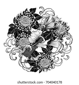 Royalty Free Tattoo Art Stock Images Photos Vectors Shutterstock