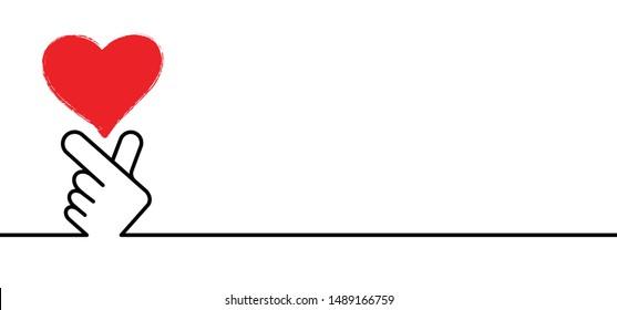 S Love K Photos 228 S Love Stock Image Results Shutterstock