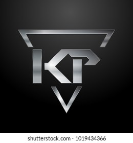 Image Result For Kp Automotive Logo
