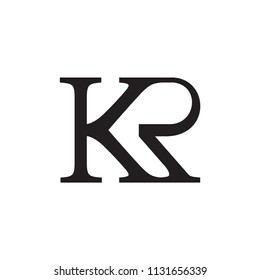 Royalty Free Kr Stock Images Photos Vectors Shutterstock