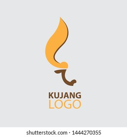 Kujang Images Stock Photos Vectors Shutterstock
