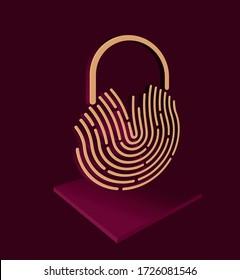 KVKK kvkk Kisisel Verilerin Korunması law justice  personal data fairness equity hukuk adalet