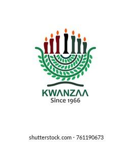 Kwanzaa symbol