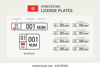 issyk kul stock vectors images vector art shutterstock