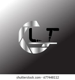 L T Logo