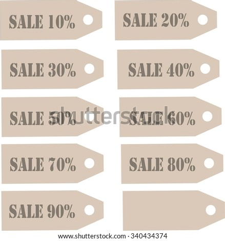 Remarkable Label Advertising Grey Lettering Sale 10 Royalty Free Inzonedesignstudio Interior Chair Design Inzonedesignstudiocom